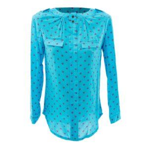 купить блузку детскую
