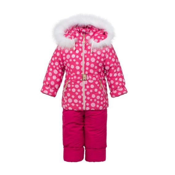 купить детскую одежду