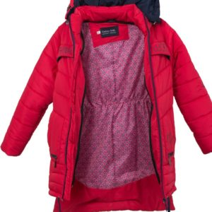 купить куртку ребенку