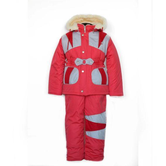 детская одежда как покупать