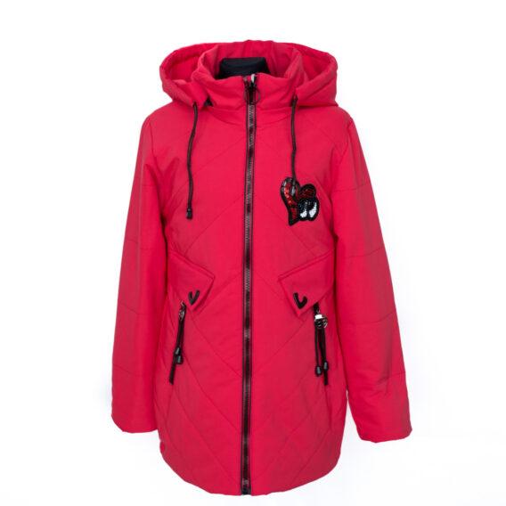 Демисезонная куртка Примавера