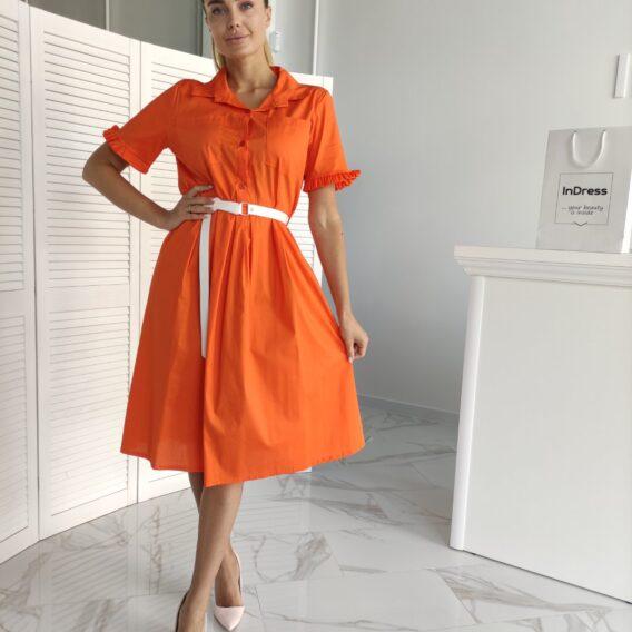 Платье GSML33353