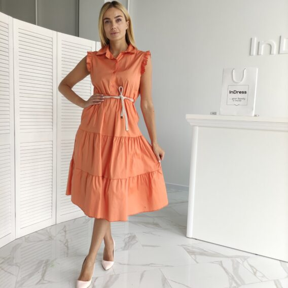 Платье GSML33354