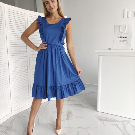 Платье GSML33352